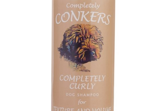 New product! COMPLETELY CURLY FOR TEXTURE AND VOLUME